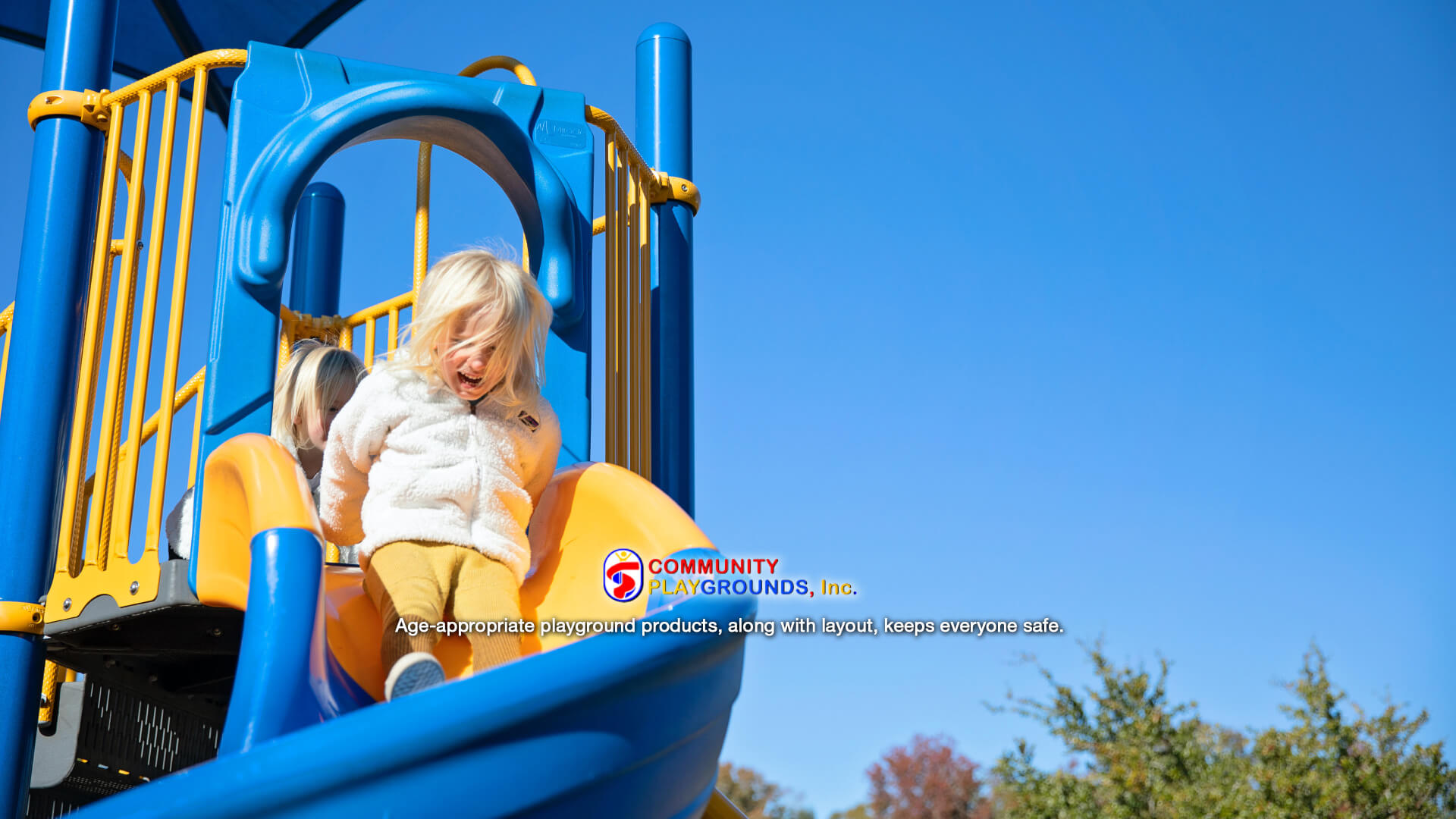 Playground Equipment Installers
